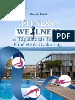 FITNESS-WELLNESS ÉS TÁPLÁLKOZÁS TERÁPIA.pdf