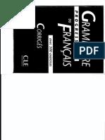 grammaire progressive du français corrigés.pdf
