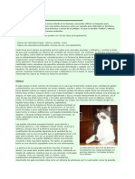 [Medicina Veterinaria] El lenguaje de los gatos.pdf