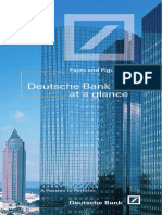 DEUTSCHE BANK_at_a_glance.pdf