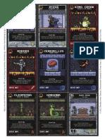 boss monster Print and Play v1.pdf