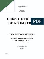 Curso Oficial de Apometria.pdf