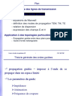 HF Partie3 Theorie Gle Ondes Guidee