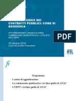 Slide Massi Codicecontratti 20161025