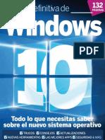 Guia Definitiva Windows 10