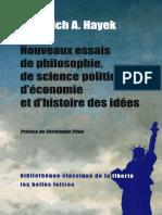 Friedrich-a-Hayek-Christophe-Piton-Nouveaux-Essais-de-Philosophie-De-Science-Politique-d-Economie-Et-d-Histoire-Des-Idees-Les-Belles-Lettres-2008.pdf