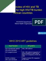 guidelines_presentation.ppt