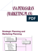 Marketing Plan Print 2