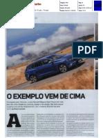 """NOVO RENAULT MÉGANE SPORT TOURER NA """"TURBO-FROTAS"""".pdf"""