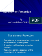 Transformer Protection.pptx
