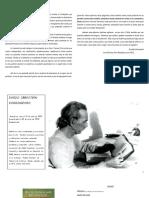 DARDO DORRONZORO - Recopilación.pdf