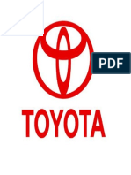 45568461-Strategic-Management-Toyota.doc