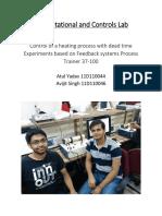 ProcessTrainer27 9 Controls