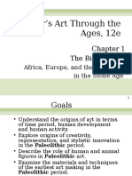 Ch-1-lecture.ppt
