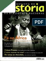 Dossiê África- Revista de História da Biblioteca Nacional.pdf