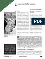 La metáfora, un recurso en la formación del pensamiento.pdf