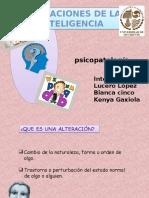 inteligencia-141001192011-phpapp02
