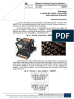 MAE TIC - QWERTY.pdf