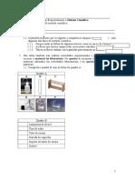 Ficha-1CN5.doc
