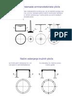 PGBK1 slajdovi uz predavanje 4 2014-2015 kruzne ploce i stepenista.pdf