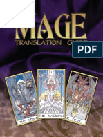 M20 - Mage Translation Guide.pdf