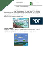 CICLOS BIOGEOQUIMICOS (1).pdf