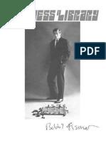 my 60 memorable games (bobby fischer).pdf