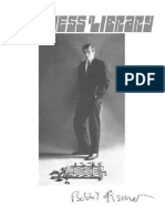 my 60 memorable games (bobby fischer).pdf