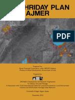CHP for Ajmer