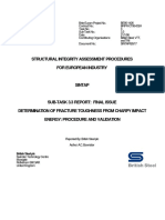 1998_3.3_STRUCTURAL INTEGRITY ASSESSMENT PROCEDURES.pdf