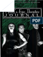 5403 Mind's Eye Theatre Journal 3.pdf