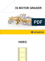 01 M Series MG Op Cab PSS.ppt