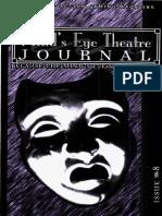 5408 Mind's Eye Theatre Journal 8.pdf