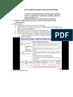 ASGN Ethernet Loopback Design (2)