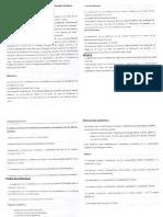 CAPAC2015_INS002-SINTESISTEXTOORIGINALDGCyE.docx