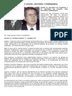 FUJIMORI Y LEGUÍA HISTORIA Y SEMEJANZA- Edy Romero.docx