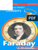 Faraday in 90 Minutes by Gribbin.pdf