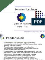 3 Transformasi Laplace01