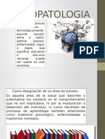 psicopatologia-130222200430-phpapp01