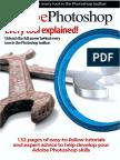 Adobe-Photoshop-tools-explained.pdf