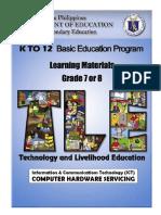 267093415-Chs-Module2.pdf