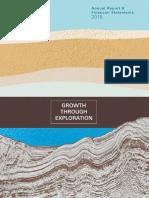 pol_annual_report_2015.pdf