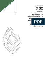 DR 3900