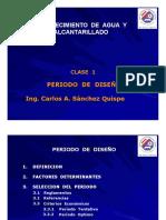 Clase 1 Periodo de Diseño_2005_2_pdf