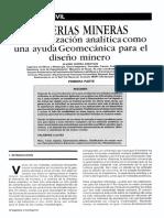 GALERIAS MINERAS.pdf