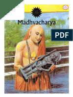 ACK Madhvacharya