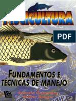 220 Livro Piscicultura Fundamentos e Tecnicas de Manejo