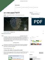 Let's Web Dynpro4