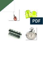 Apparatus Lab Signalised