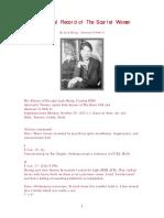 Hirsig.pdf